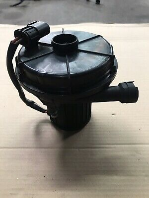 Bmw E92 M3 Secondary Air Pump / Fully Working / S65 B40  • 39.99£