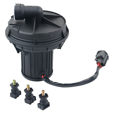 Secondary Air Pump For Chrysler Dodge Avenger 2.4L 3.6L Petrol Saloon Smog Pump • 68.29£