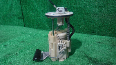 TOYOTA Camry 2007 DBA-ACV40 Fuel Pump 2322028070 [Used] [PA23616927] • 157£