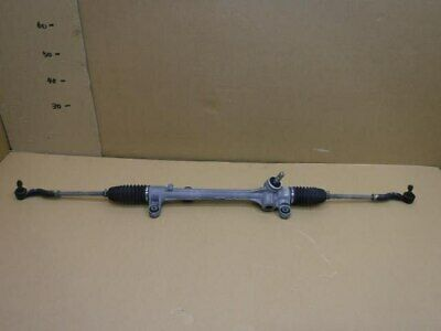 TOYOTA Wish 2010 Power Steering Rack And Pinion Assembly [Used] [PA44688240] • 361£