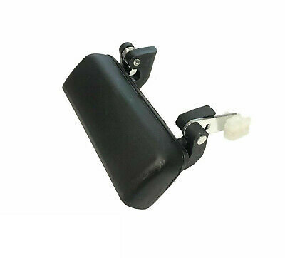 Ford Transit Mk6 Mk7 2000-2014 Outer Rear Door Handle Right Hand Side • 7.78£