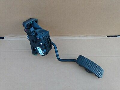 Vauxhall Astra H 2005 - 2009 Throttle Gas Accelerator Pedal 9158010 • 12.50£