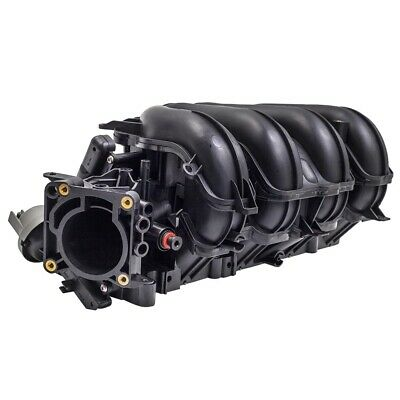 New Intake/Induction Manifold FOR Ford Focus II (04-12)1.8, 2.0Galaxy (06-15)2. • 77.74£