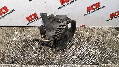 Jaguar X Type V6 Awd Saloon 2001-2008 Power Steering Pump  • 35£