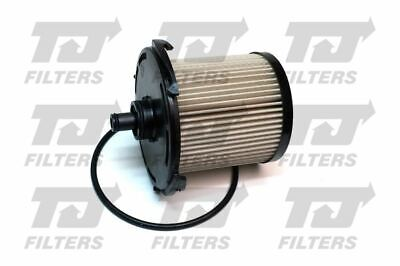 Genuine QH Diesel Fuel Filter Fits Ford TRANSIT 2.2 TDCi 2012 To 2017 QFF0410 • 14.99£