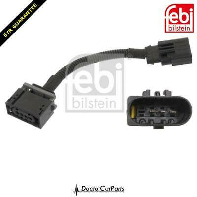 Throttle Body Adapter Cable FOR FIAT DUCATO 06->ON CHOICE1/2 3.0 Diesel 250 290 • 32.69£