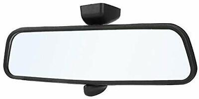 Genuine Vauxhall Astra H, Corsa C D Vectra Interior Rear View Mirror 93190321 • 25.95£