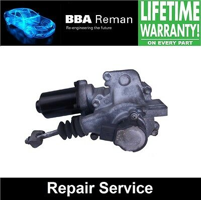 Toyota Semi Automatic Clutch Actuator *Repair Service With Lifetime Warranty!*  • 195£