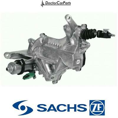 Clutch Slave Cylinder Actuator FOR 208 82bhp 12-ON 1.2 Petrol CHOICE1/2 SACHS • 288.11£