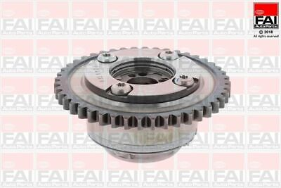 Cam VVT Pulley Actuator Inlet FOR W204 1.8 CHOICE2/2 07->14 C180 C200 C250 FAI • 154.77£