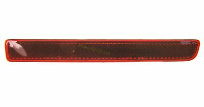 Right Rear Bumper Reflector For Land Rover Discovery 3 / 4 LR3 LR4  • 9£