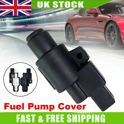Fuel Pump Protective Cover For Webasto Diesel Heater Anti Shock Noise Reduction • 7.79£