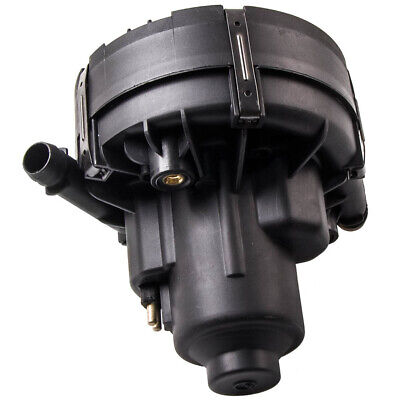 Secondary Air Pump Fit MERCEDES CLS (C219) CLS 350 (219.356) Coupe 272 BHP • 57£