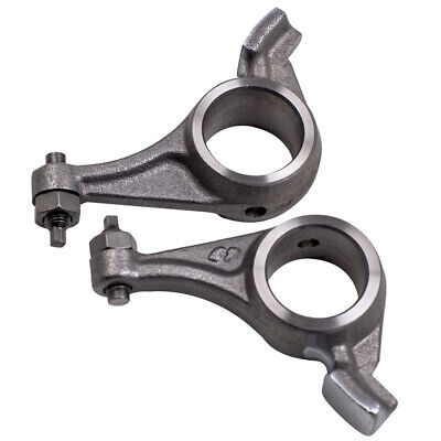 Cam Shaft Intake Rocker Arm For Polaris Sportsman 500 AID • 24.09£