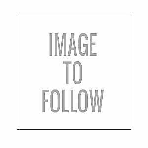 Trw Eng Components 511021 Inlet Valve • 16.80£