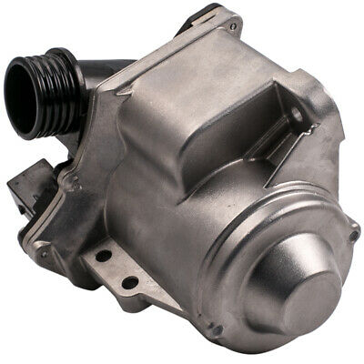 Electric Water Pump For BMW 3 Series E90 2006-2011 Saloon 335i 335 Xi 7588885 • 133£