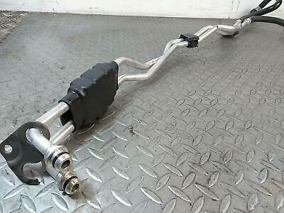 2018 LAND ROVER DISCOVERY 3.0 Diesel Engine Pipe/Hose 454 • 86£