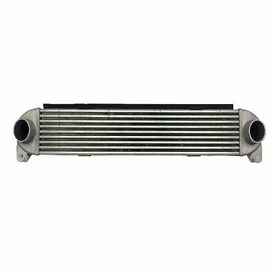 Intercooler Charge Air Cooler For Land Rover Range Rover Sport 05-09 PML500031 • 123.41£