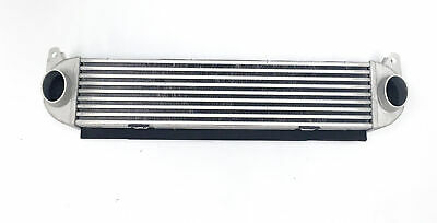 Intercooler Fit Land Rover Discovery Range Rover Sport PML500010 • 132.95£